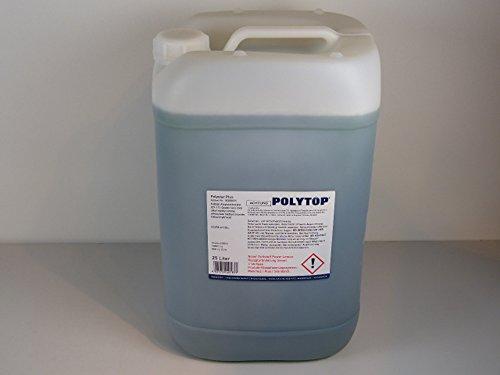 polytop-polystar-plus-reinigungskonzentrat-fur-innen-und-aussen-pkw-lkw-bus-mehrzweckreiniger-25-l