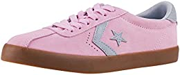 converse breakpoint adulto