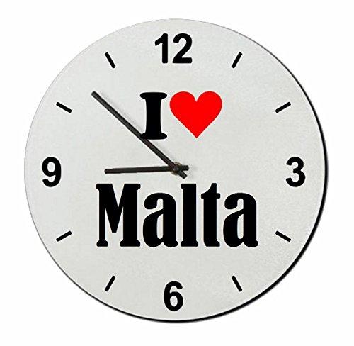 exclusif-idee-cadeau-verre-montre-i-love-malta-un-excellent-cadeau-vient-du-coeur-regarder-oe20-cm-i