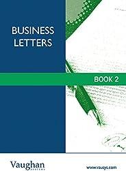 BUSINESS LETTER 2
