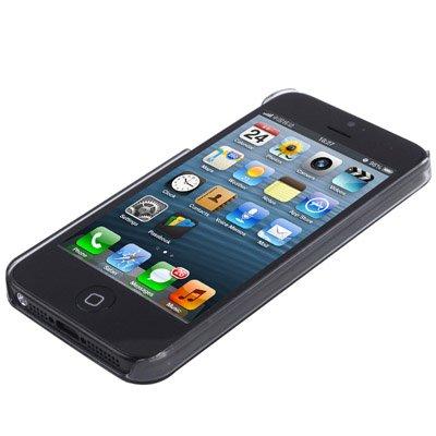 P iPhone de 5boîtiers pour Variante 296 iPhone SE / 5 / 5S Hülle