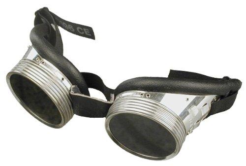 Connex Schweißerbrille, COXT938752