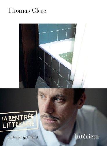 "<a href=""/node/19022"">Intérieur</a>"