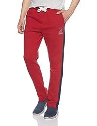 US Polo Men's Cotton Sweatpants