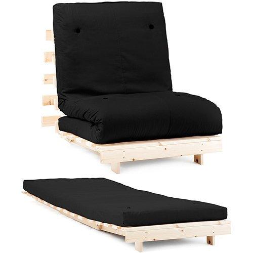 seat cool nz amazon futon single decorating sleeper amazing futons bed sofa vancouver on