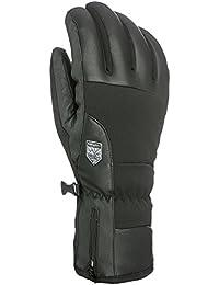 Level Waterproof Men's Outdoor Sharp Gloves