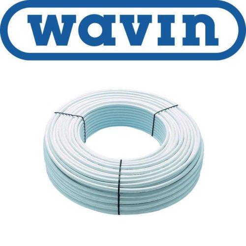 wavin-mehrschichtverbundrohr-alu-metallverbundrohr-16-x-20-mm-50-200-meter-zur-auswahl-100