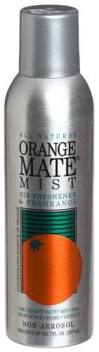 orange-mate-orange-mate-mist-7-oz-spray
