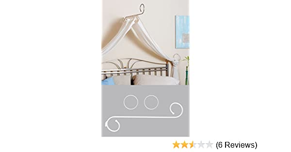 Freshbaffs/® Baby M/ädchen Taufbekleidung wei/ß Neugeborene 0-24 Monate