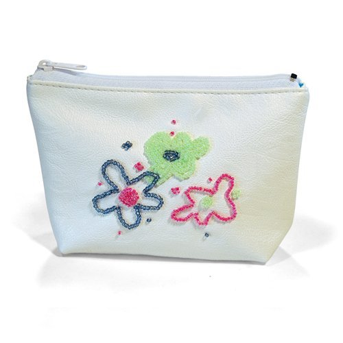 xonex-bead-bag-flower-style-1-count-6-x-4-1-4-inches-10921-by-onex