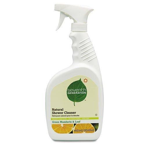 seventh-generation-shower-cleaner-sanitizer-natural-citrus-scent-32-ounces-by-seventh-generation