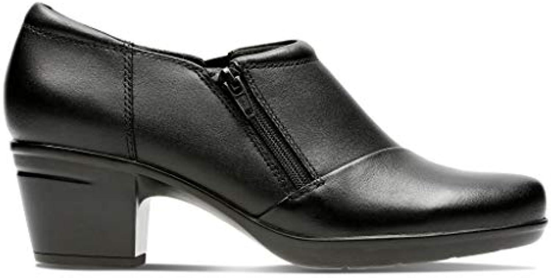 Mr. Mr. Mr.   Ms. Onorevoli Scarpe Pantaloni Emslie Claudia Superficie facile da pulire delicato Ordine economico | Re della quantità  6b500e