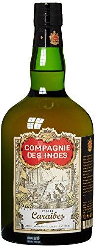 Compagnie-Des-Indes-Caraibes-Trinidad-Barbados-Guyana-Rum-1-X-07-l