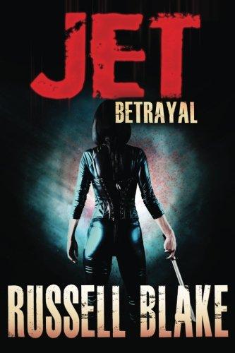 jet-ii-betrayal-volume-2