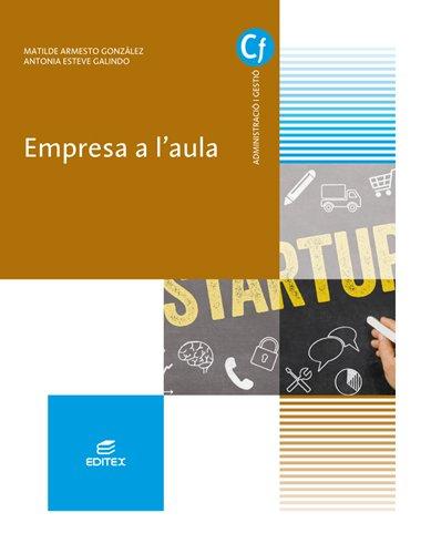 Empresa a l'aula (Ciclos Formativos)