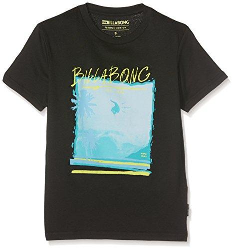 billabong-capture-boy-ss-tee-camiseta-de-manga-corta-para-nino-nino-capture-boy-ss-tee-negro-12-anos