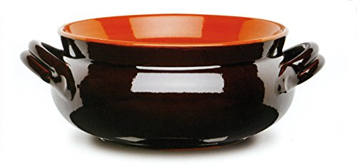 cass-umidiera-2m-20-terracotta
