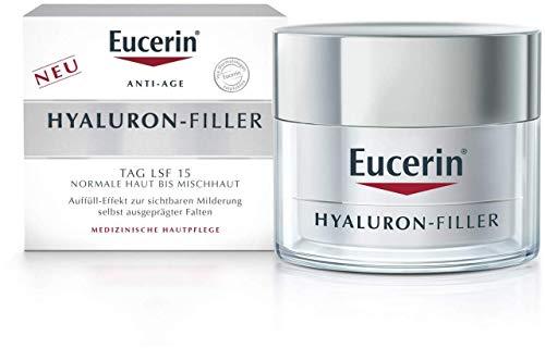 Eucerin Anti-age Hyaluron 50 ml