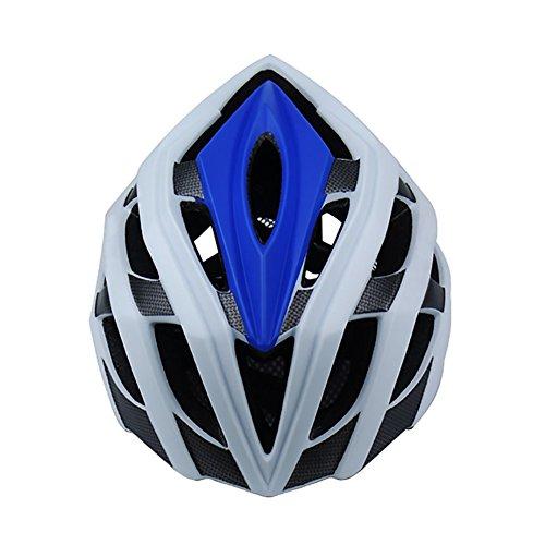 HECHEN Fahrradhelm, Mountainbike Helm, Fahrradzubehör Zubehör,A