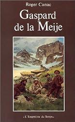 Gaspard de la Meije, 3e édition augmentée