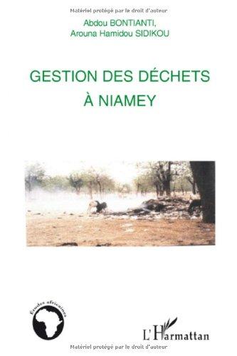 gestion-des-dchets--niamey