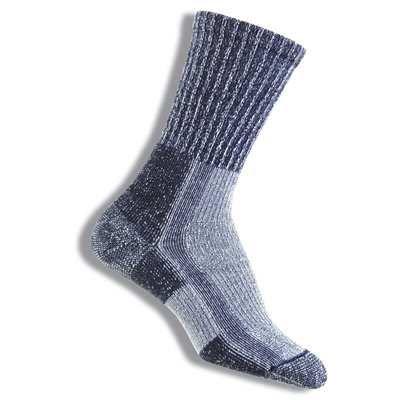 Thorlo Light Weight Men's Hiking Sock - AW18