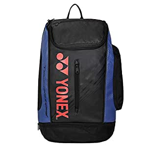 YONEX SUNR 9612 MS BAGPACK (with Shoe Compartment)