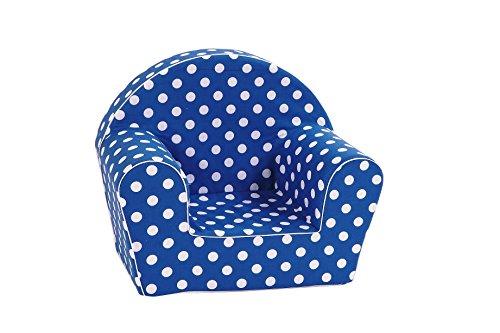 Kindersessel design  ᐅᐅ】Kindersessel Schaumstoff - Bestseller ✓ Entspannter Alltag ✓
