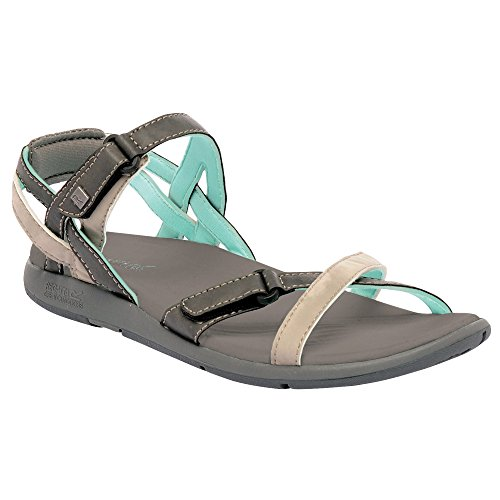 regatta-ladies-santa-cruz-walking-sandals-rwf399-grey