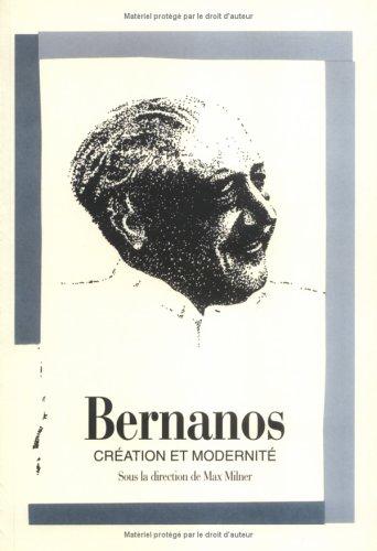 Bernanos et l'interprétation