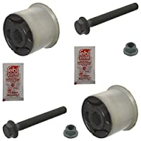 febi bilstein 39228 Control Arm Bushing Kit