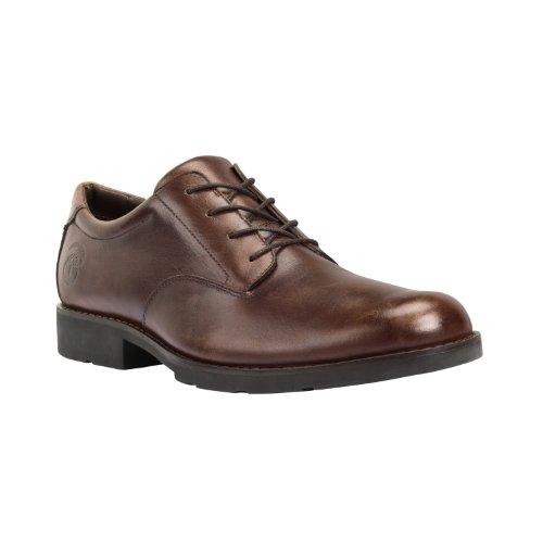 timberland-zapatos-de-cordones-para-hombre-marron-11-uk-455-eu-115-us-mens