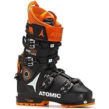Skischuhe Ertl-Renz by Lange Flex 130 Skistiefel Ski Boots Skiboots