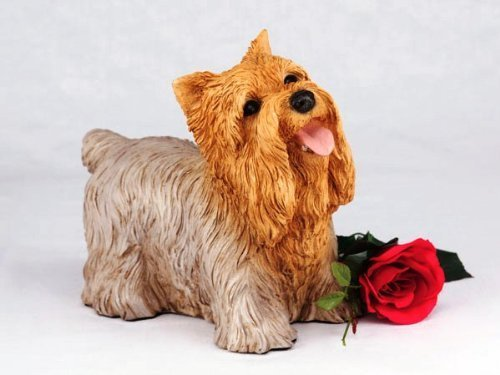 yorshire-terrier-cremation-pet-urn-for-secure-installation-of-your-beloved-pets-ashes-indoors-or-out