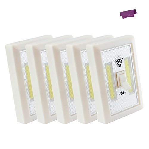 salesla-for-fujifilm-instax-mini-8-accessories-film-camera-bundles-case-filters-frames-album-5pcs