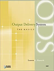 Output Delivery System: The Basics
