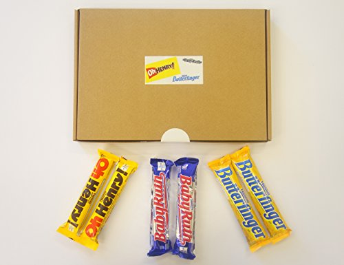 nestle-butterfinger-oh-henry-baby-ruth-huge-american-chocolate-selection-gift-box-6-bars-the-perfect