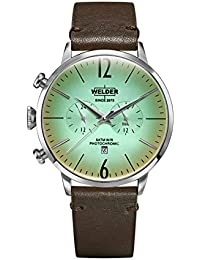 Welder Smoothy Men's watches WWRC302