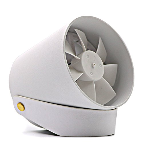 slc-ultra-quiet-mini-usb-metal-table-fan-portable-desk-fan-with-smart-touch-control-for-office-home-