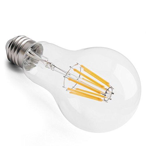 ampoule-led-e27-10-w-blanc-chaud-filament-cog-75-100-w-ampoule-incandescence
