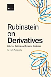 Rubinstein on Derivatives