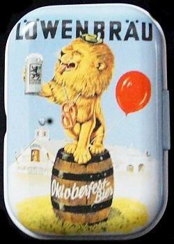 paper-caja-lowenbrau-leon-de-octubre-de-cerveza-a-mint-lata-incluyen-pastillero-minzbox-monedas-y-la