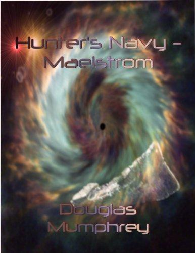 hunters-navy-maelstrom