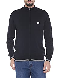 Ajile By Pantaloons Men's Cotton Pullovers