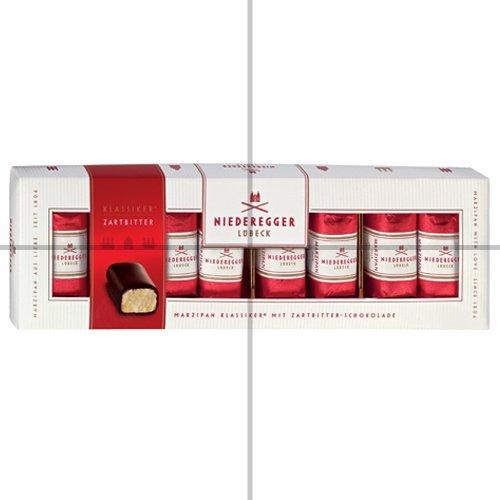niederegger-classic-mini-loaves-100g