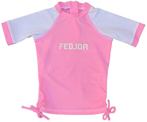 fedjoa-camiseta-uv-con-proteccion-solar-upf-50-para-ninas-y-bebes-lilyrose-3-4-ans-13-15-kg