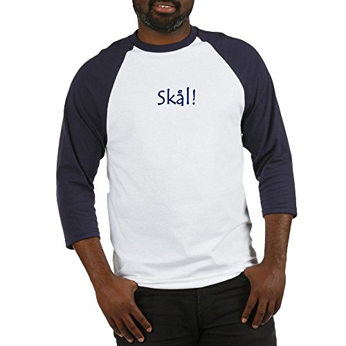 cafepress-skal-cotton-baseball-jersey-3-4-raglan-sleeve-shirt