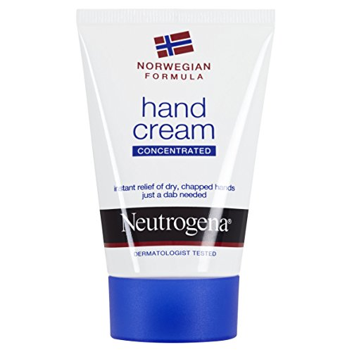 neutrogena-norwegian-formula-hand-cream-concentrated-50-ml