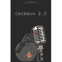 Cerbero 2.0
