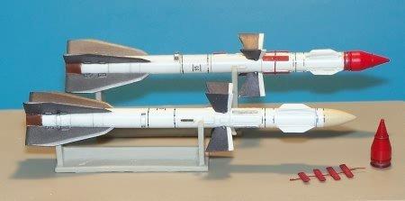 plual4003-plusmodel-148-russian-missile-r-27r-aa-10-alamo-a